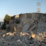 Haiti059