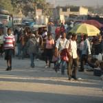 haiti054